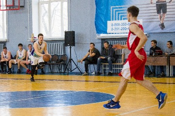 universiada basket UrFO (7)