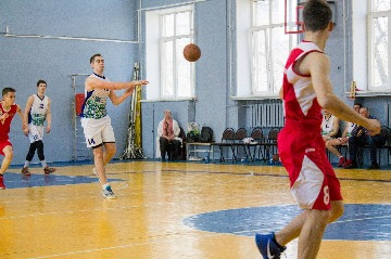 universiada basket UrFO (8)