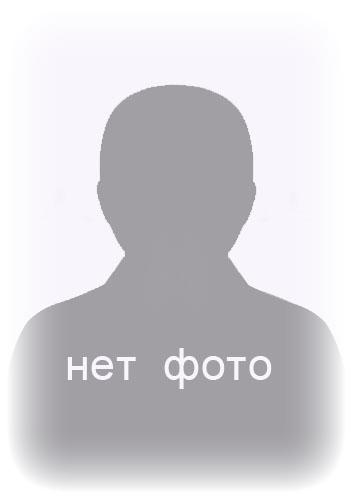 Иброхимов Эльержон