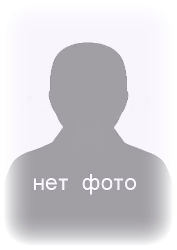 Кузьмин Сергей Юрьевич