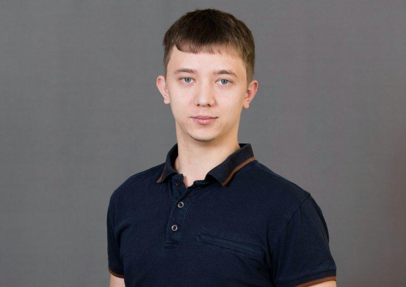 Аспирант ЮУрГАУ – лауреат конкурса «Инженер года»